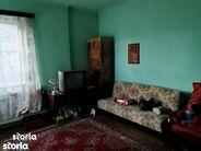 Apartament de vanzare, Cluj (judet), Strada C. A. Rosetti - Foto 6