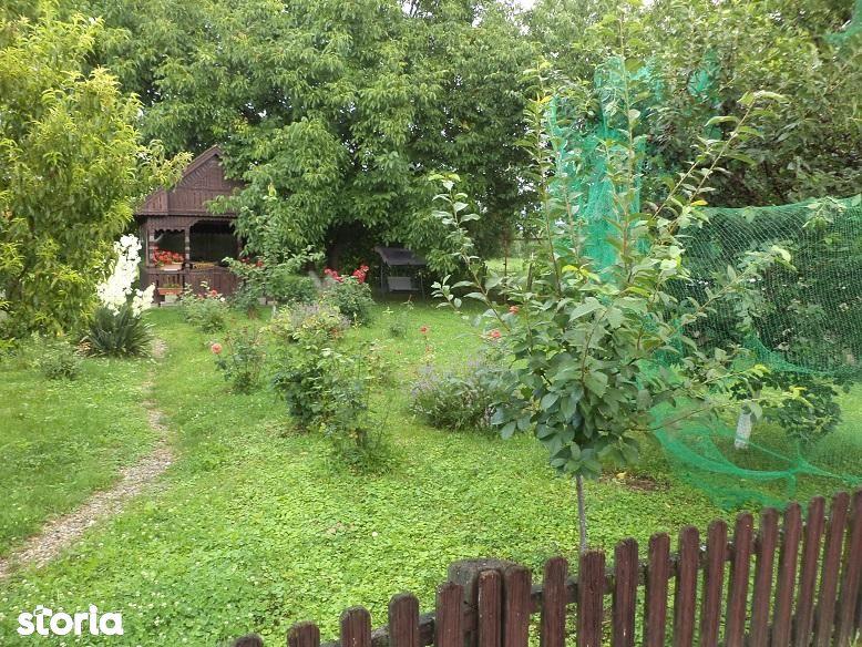 Casa de vanzare, Baia Mare, Maramures - Foto 7