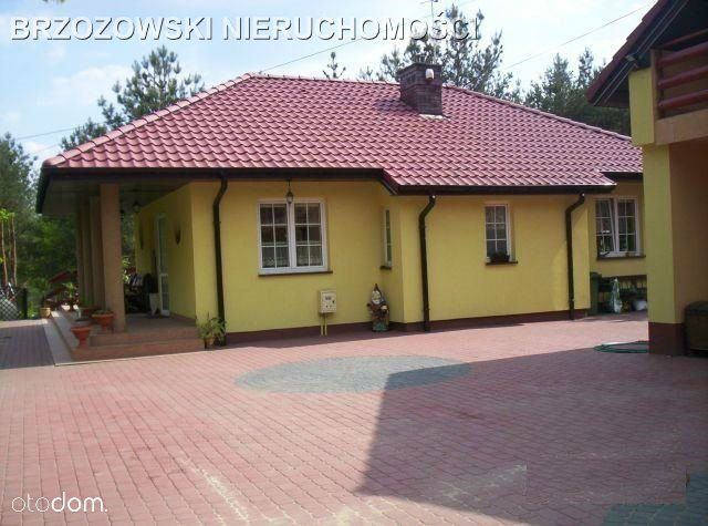 Dom na sprzedaż, Józefów, otwocki, mazowieckie - Foto 2