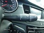 Peugeot 508 SW 1.6 HDI Active - 22