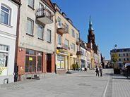 Lokal użytkowy na wynajem, Starogard Gdański, starogardzki, pomorskie - Foto 13