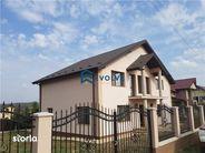 Casa de vanzare, Iași (judet), Strada Lacului - Foto 18
