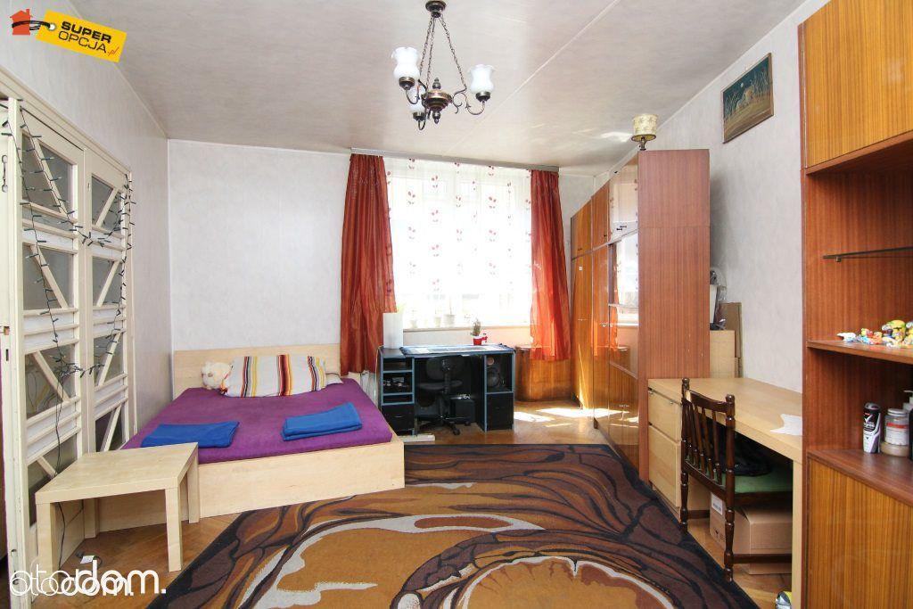 Mieszkanie na sprzedaż, Kraków, Kleparz - Foto 2