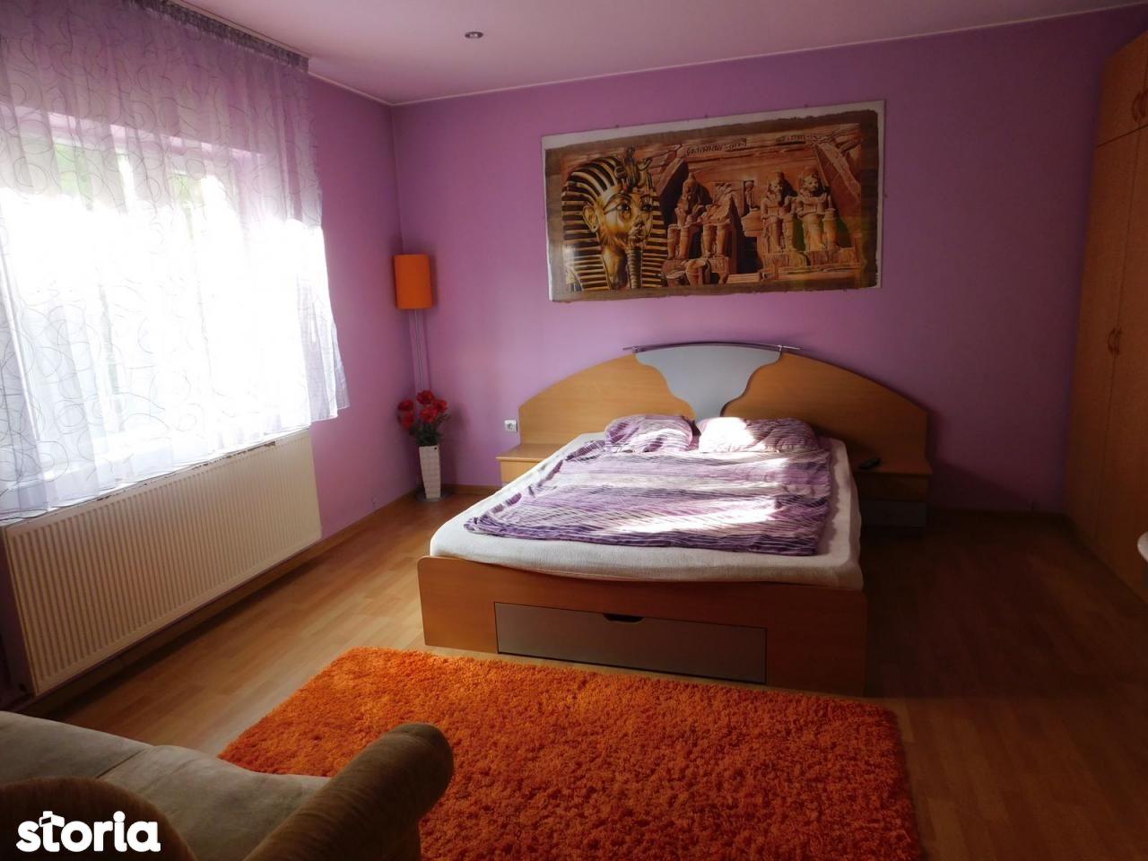 Casa de vanzare, Arad (judet), Faleza Sud - Foto 5