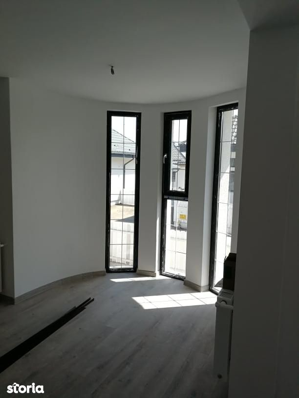 Casa de vanzare, Iași (judet), Podu Roș - Foto 4