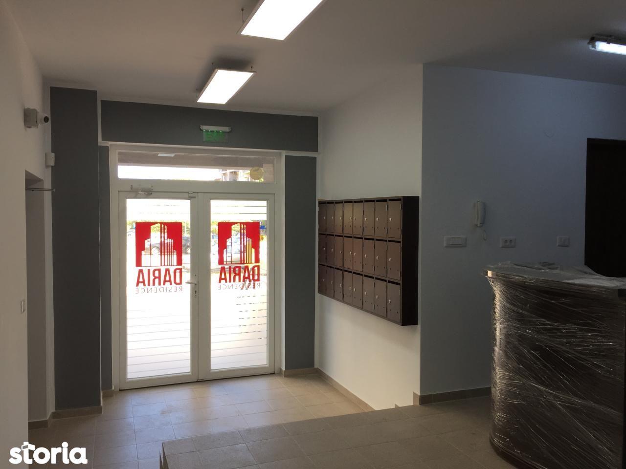 Apartament de vanzare, Constanța (judet), Strada Milano - Foto 5