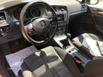 VW Golf 1.6 tdi trendline - 20