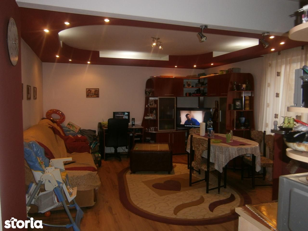 Casa de vanzare, Petrosani, Hunedoara - Foto 2