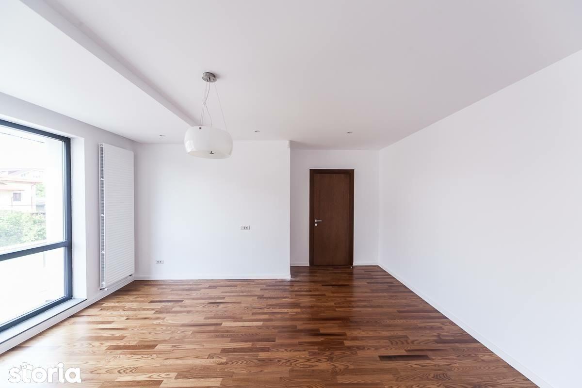Apartament de vanzare, București (judet), Văcărești - Foto 4