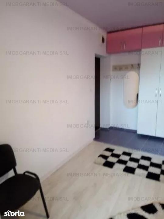 Apartament de inchiriat, Cluj (judet), Strada Progresului - Foto 6