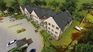 Mieszkanie na sprzedaż, Kamieniec Wrocławski, wrocławski, dolnośląskie - Foto 4