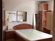 Apartament de vanzare, Cluj (judet), Strada Batozei - Foto 1