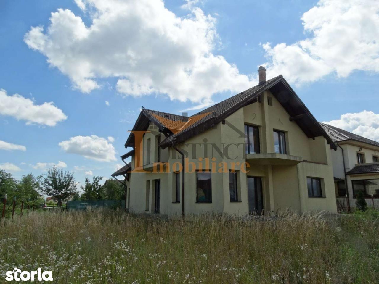 Casa de vanzare, Ghimbav, Brasov - Foto 2