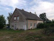 Dom na sprzedaż, Gościszewo, sztumski, pomorskie - Foto 3