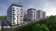 Apartament de vanzare, Cluj (judet), Floreşti - Foto 1006