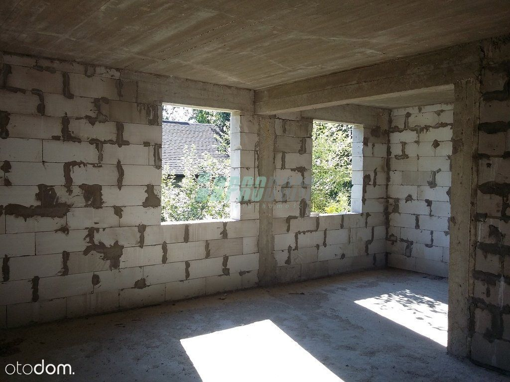 Dom na sprzedaż, Koziegłowy, myszkowski, śląskie - Foto 2