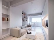 Apartament de vanzare, Cluj (judet), Strada Ghindei - Foto 2