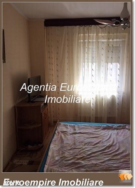 Apartament de inchiriat, Constanța (judet), Medeea - Foto 5