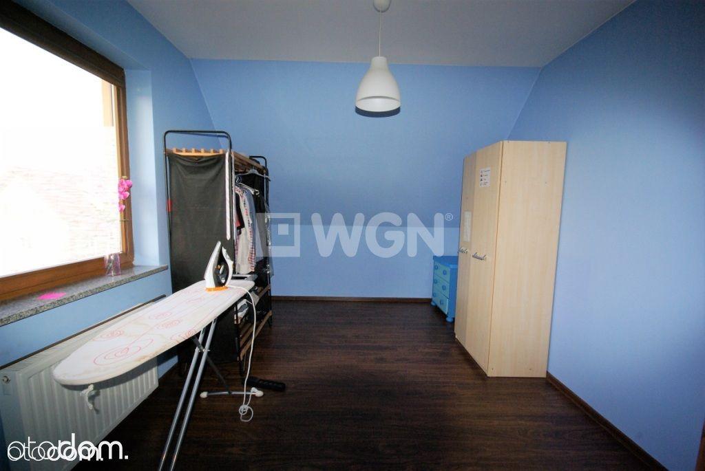 Dom na sprzedaż, Raszówka, lubiński, dolnośląskie - Foto 17