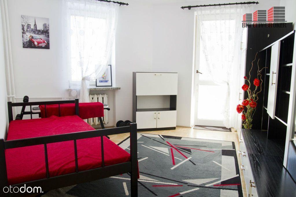 Mieszkanie na sprzedaż, Lublin, Wieniawa - Foto 1