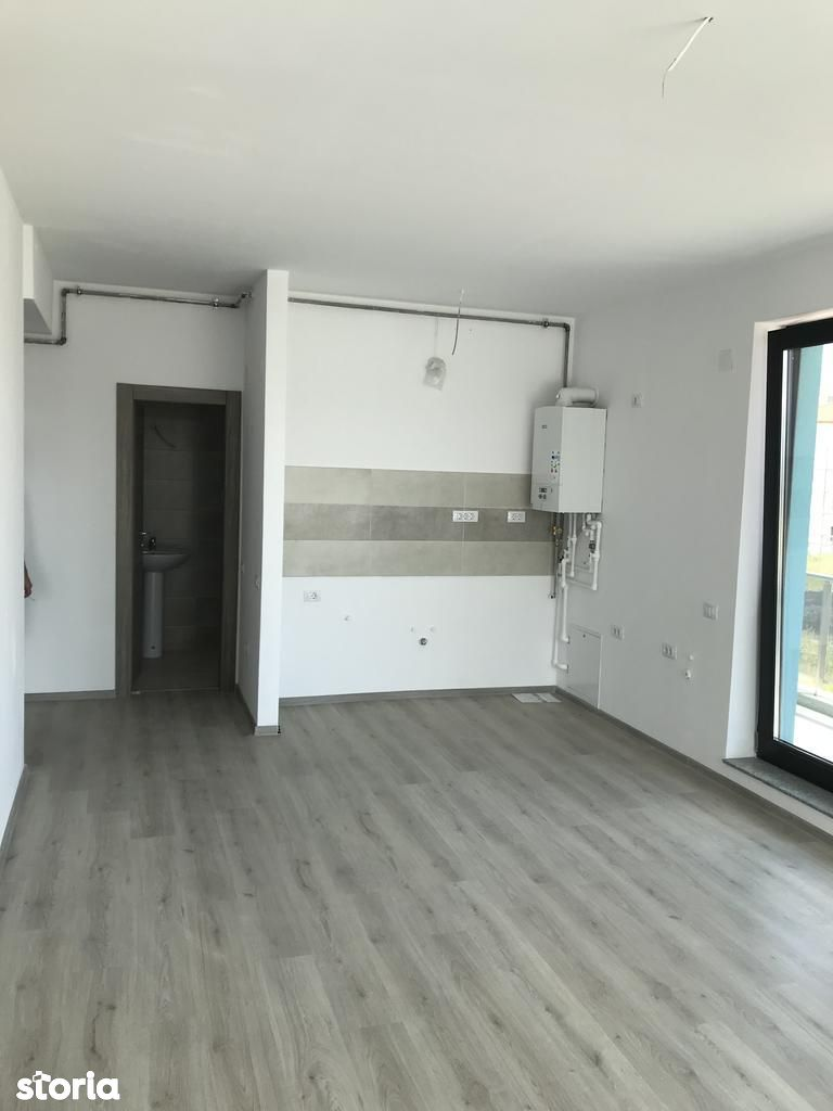 Apartament de vanzare, Constanța (judet), Strada D1 - Foto 2