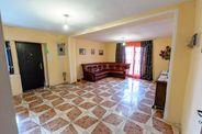 Casa de vanzare, Arad (judet), Strada Aprodul Purice - Foto 2
