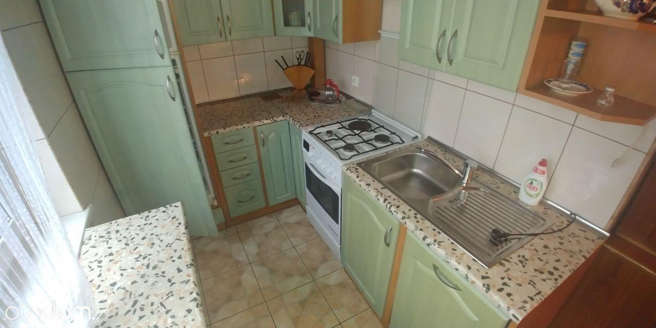 Mieszkanie na sprzedaż, Bytom, Szombierki - Foto 5