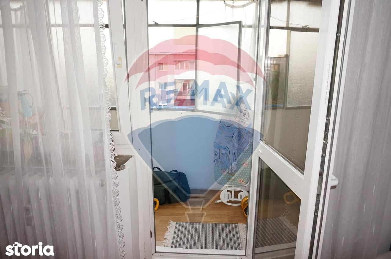 Apartament de vanzare, Dolj (judet), Bulevardul Dacia - Foto 9
