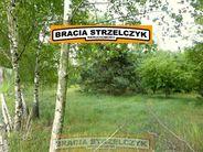 Działka na sprzedaż, Adamów-Parcel, żyrardowski, mazowieckie - Foto 7