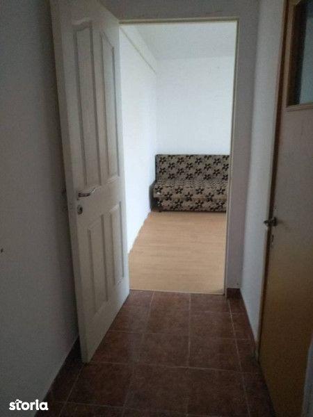 Apartament de vanzare, Cluj (judet), Strada Lăcrimioarelor - Foto 7