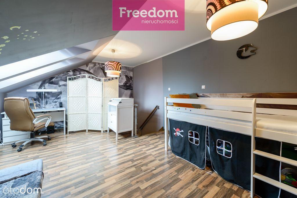 Mieszkanie na sprzedaż, Iława, iławski, warmińsko-mazurskie - Foto 10