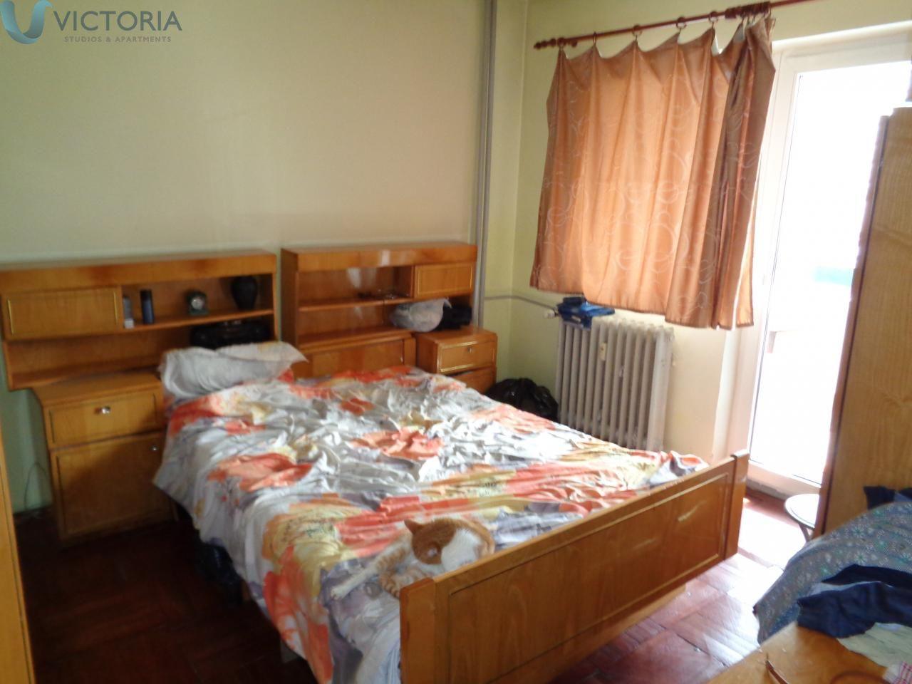 Apartament de vanzare, Argeș (judet), Calea București - Foto 6