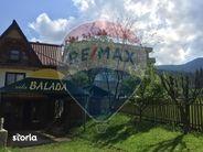 Casa de vanzare, Neamț (judet), Ceahlău - Foto 1