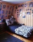Dom na sprzedaż, Błędów, grójecki, mazowieckie - Foto 14