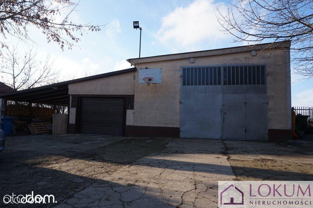 Dom na sprzedaż, Lublin, lubelskie - Foto 15