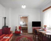 Casa de vanzare, Brașov (judet), Bunloc - Foto 2