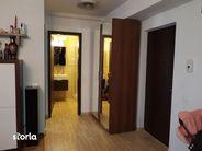 Apartament de vanzare, Ilfov (judet), Strada Smaraldului - Foto 8