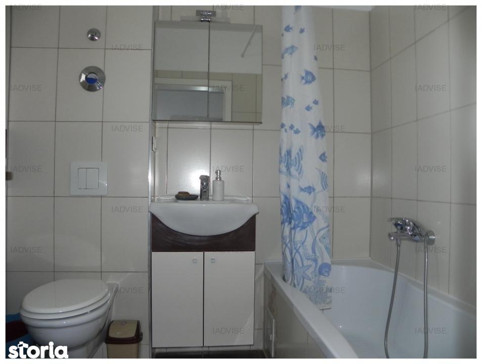 Apartament de vanzare, Brașov (judet), Strada Pelicanului - Foto 7