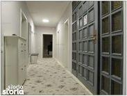 Apartament de inchiriat, Brașov (judet), Strada Aurel Vlaicu - Foto 11