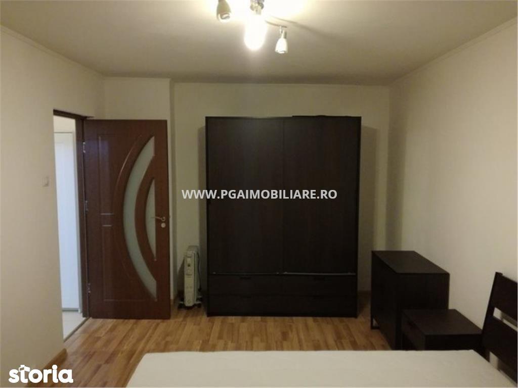 Apartament de vanzare, București (judet), Strada Parincea - Foto 8