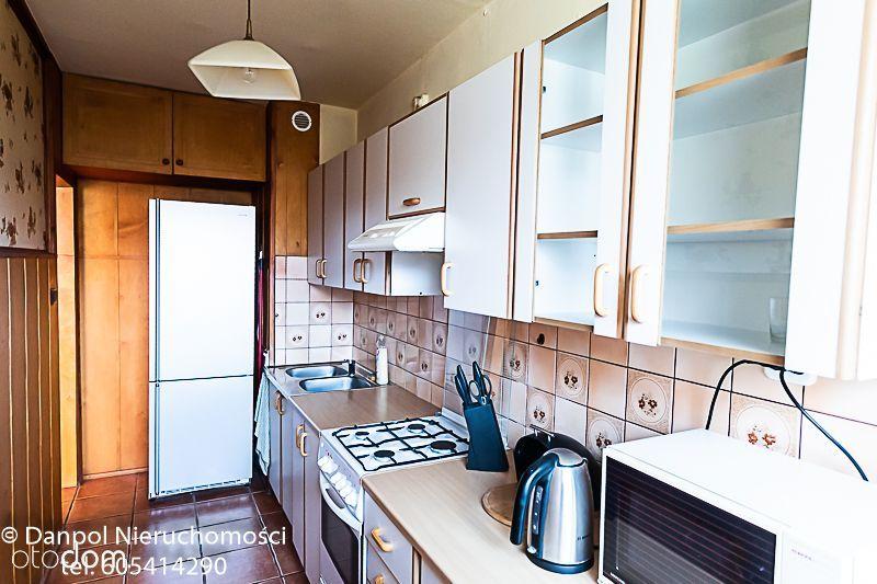 Mieszkanie na sprzedaż, Szczecin, Książąt Pomorskich - Foto 15