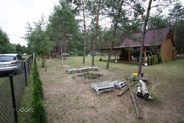 Dom na sprzedaż, Tomiszewo, słupecki, wielkopolskie - Foto 6