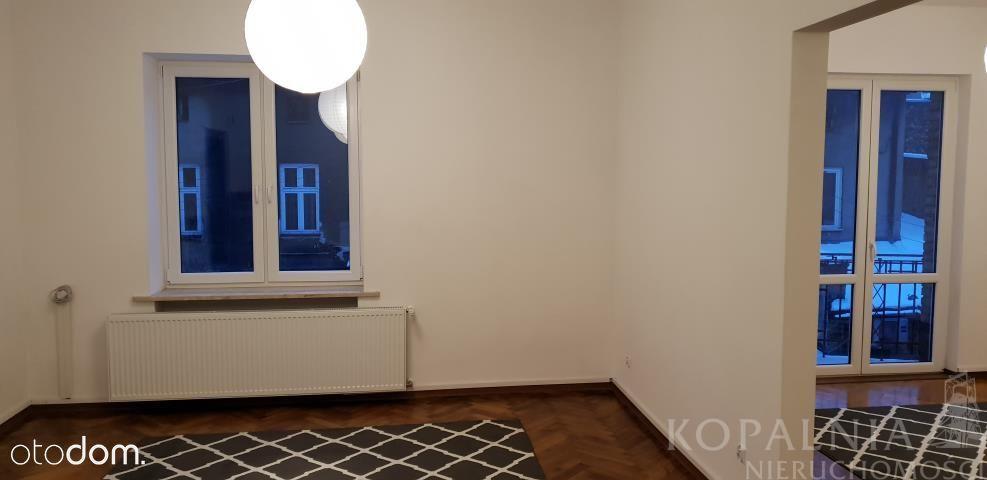 Mieszkanie na wynajem, Sosnowiec, Centrum - Foto 5