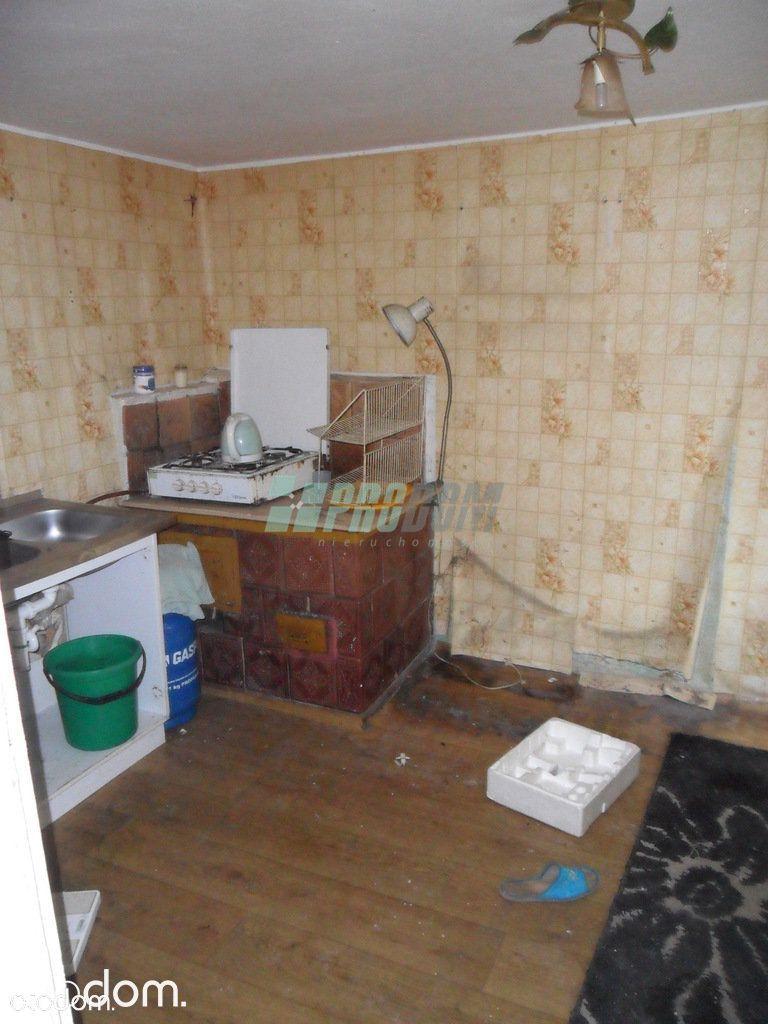 Dom na sprzedaż, Wojkowice, będziński, śląskie - Foto 9