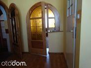 Dom na sprzedaż, Ustronie Morskie, kołobrzeski, zachodniopomorskie - Foto 12