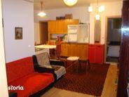 Apartament de vanzare, Timiș (judet), Strada Fraternității - Foto 4