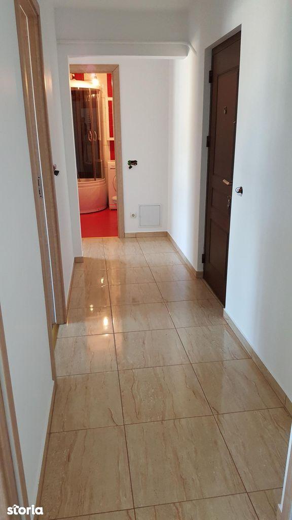 Apartament de vanzare, Suceava (judet), Strada Costache Negri - Foto 9