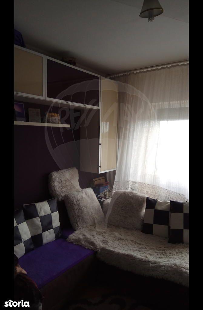 Apartament de vanzare, Bihor (judet), Seleuș - Foto 15