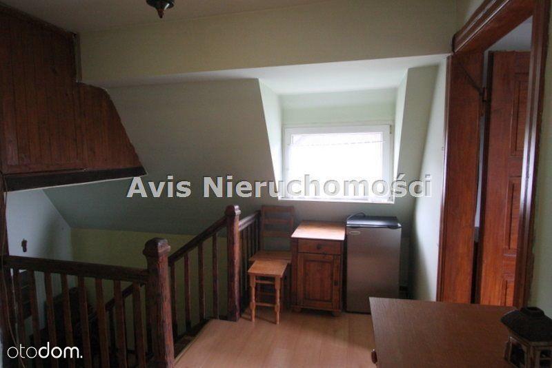 Dom na sprzedaż, Zagórze Śląskie, wałbrzyski, dolnośląskie - Foto 16