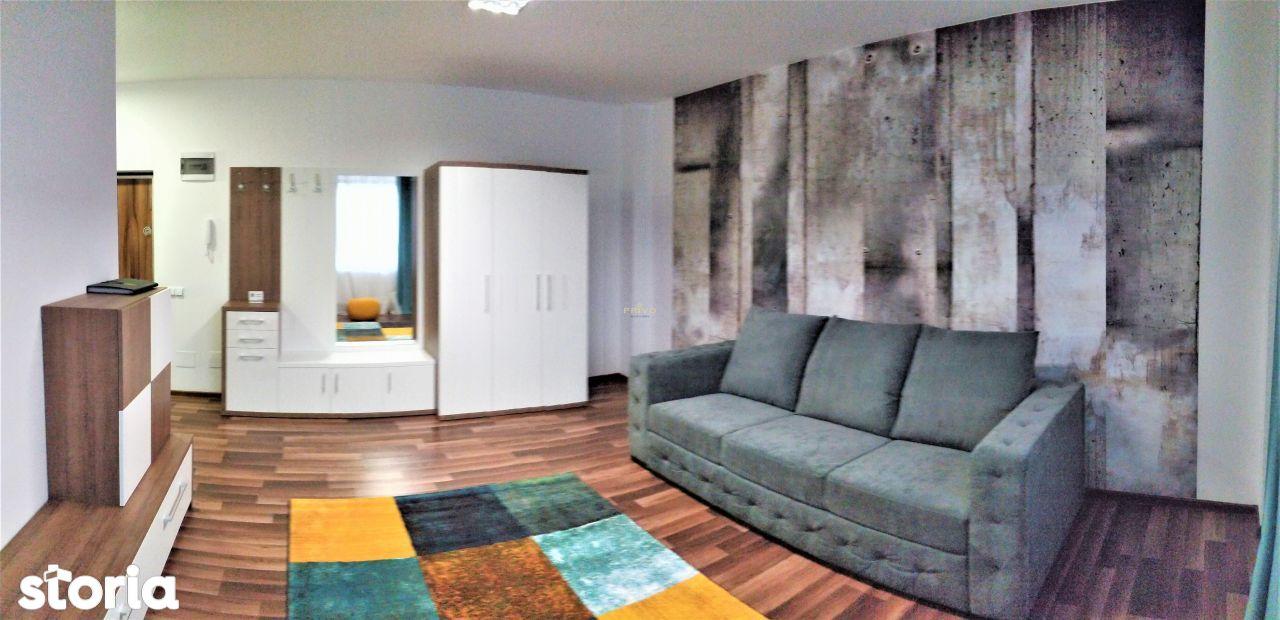 Apartament de inchiriat, Cluj (judet), Strada Maramureșului - Foto 4